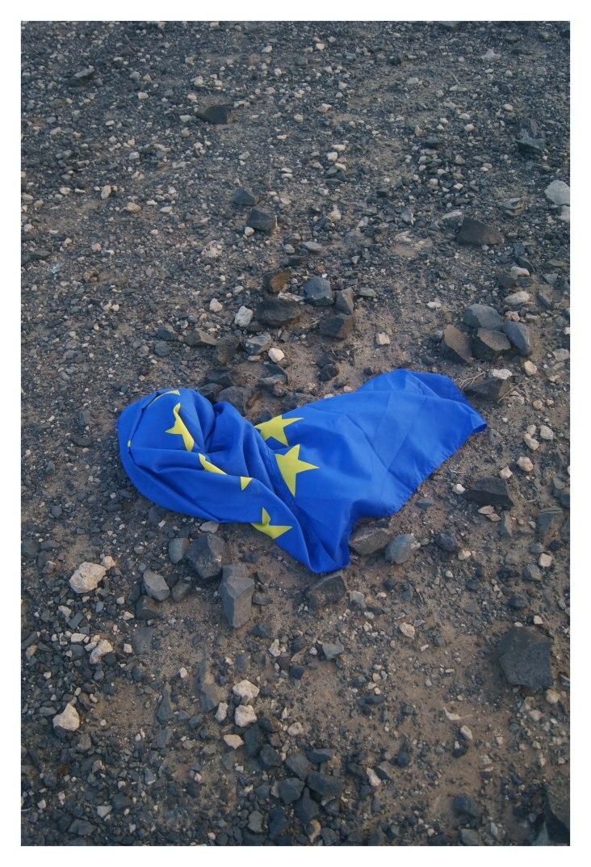europeseflag-copy