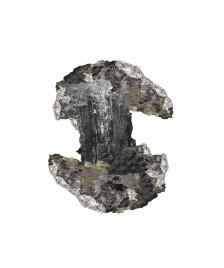 _Mountain4 50x40 cm