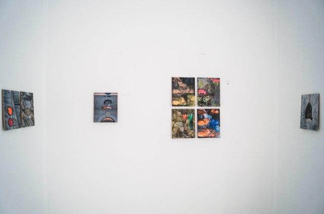 On titled ground installationshot .jpg