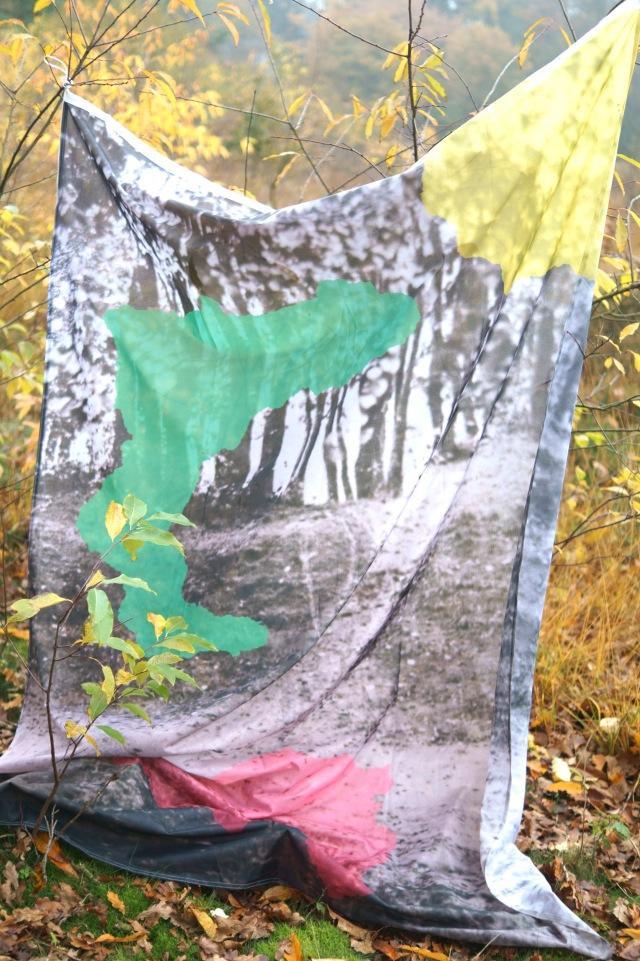 vlaggen4.jpg