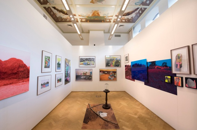 8. Van Weenen Unfixing histories, The Landscape as a museum.jpg
