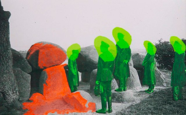 Unfixing Histories | The landscape as a museum Margriet van Weenen (51 of 71)
